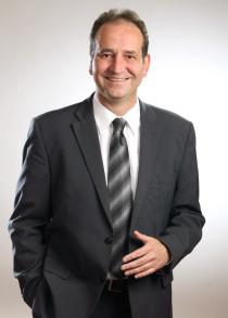 Interim Manager Frank Debusmann, Taunusstein, Management